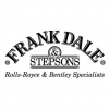 Frank Dale & Stepsons