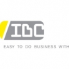 IBC Insurance Broking Consulting