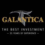Galantica Collection