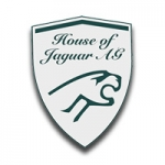House of Jaguar AG