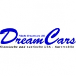 Rüede Dream Cars AG