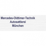 Mercedes Oldtimer Technik