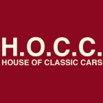 House of Classic Cars GmbH