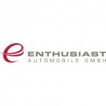 Enthusiast Automobile GmbH