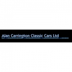 Alan Carrington Classic Cars Ltd.