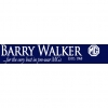 Barry Walker
