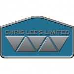 Chris Lee's Limited