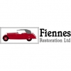 Fiennes Restoration Ltd.