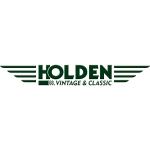 Holden Vintage and Classic Ltd.