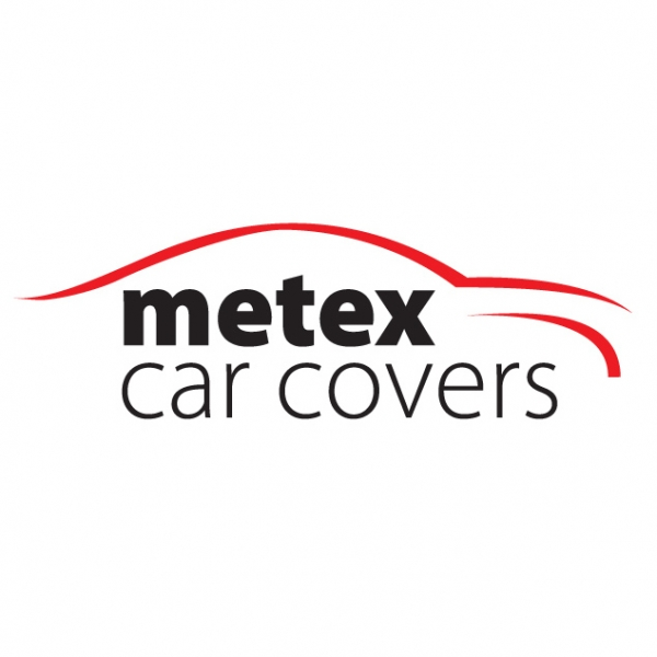 Metex Car Covers