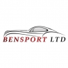 Bensport Ltd.