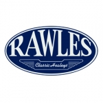 Rawles Motorsport Ltd.