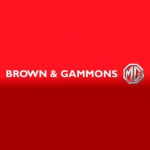 Brown & Gammons Ltd.
