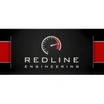 Redline Engineering