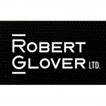 Robert Glover Ltd.