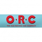 The Old Racing Car Company