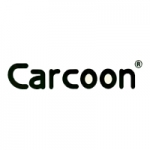 Carcoon Storage Systems