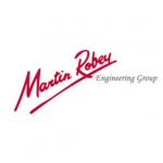 Martin Robey Group