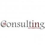 2B Consulting Automotive Ltd.