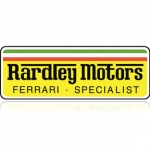 Rardley Motors