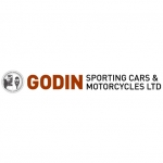 Godin Sporting Cars & Motorcycles Ltd.