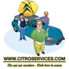 Citro'Services Srl