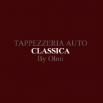 Classica by Olmi