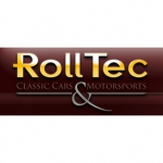 RollTec Engineering
