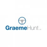 Graeme Hunt Ltd.