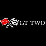 GT TWO