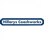Hillary's Coachworks Ltd.