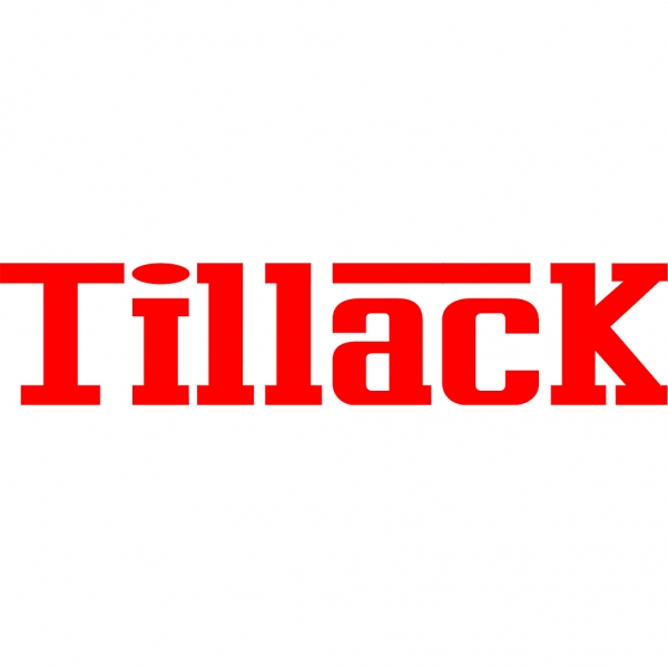 Tillack Co. Ltd.