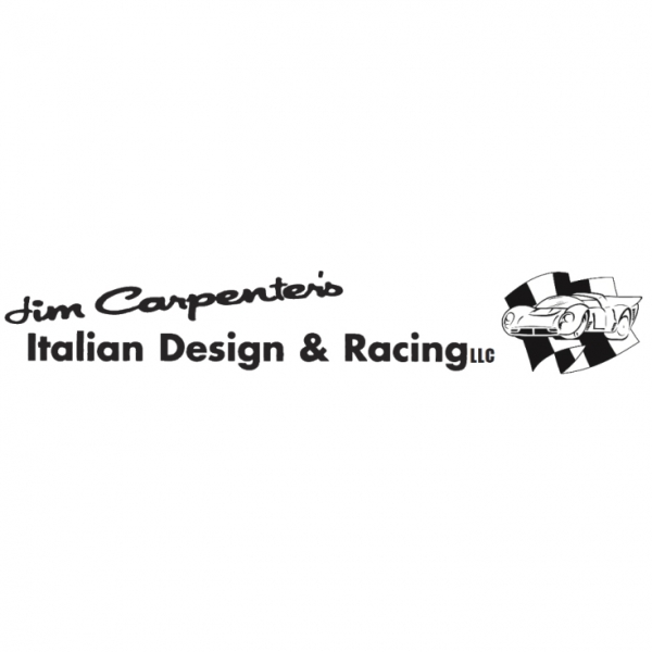 Italian Design & Racing LLC